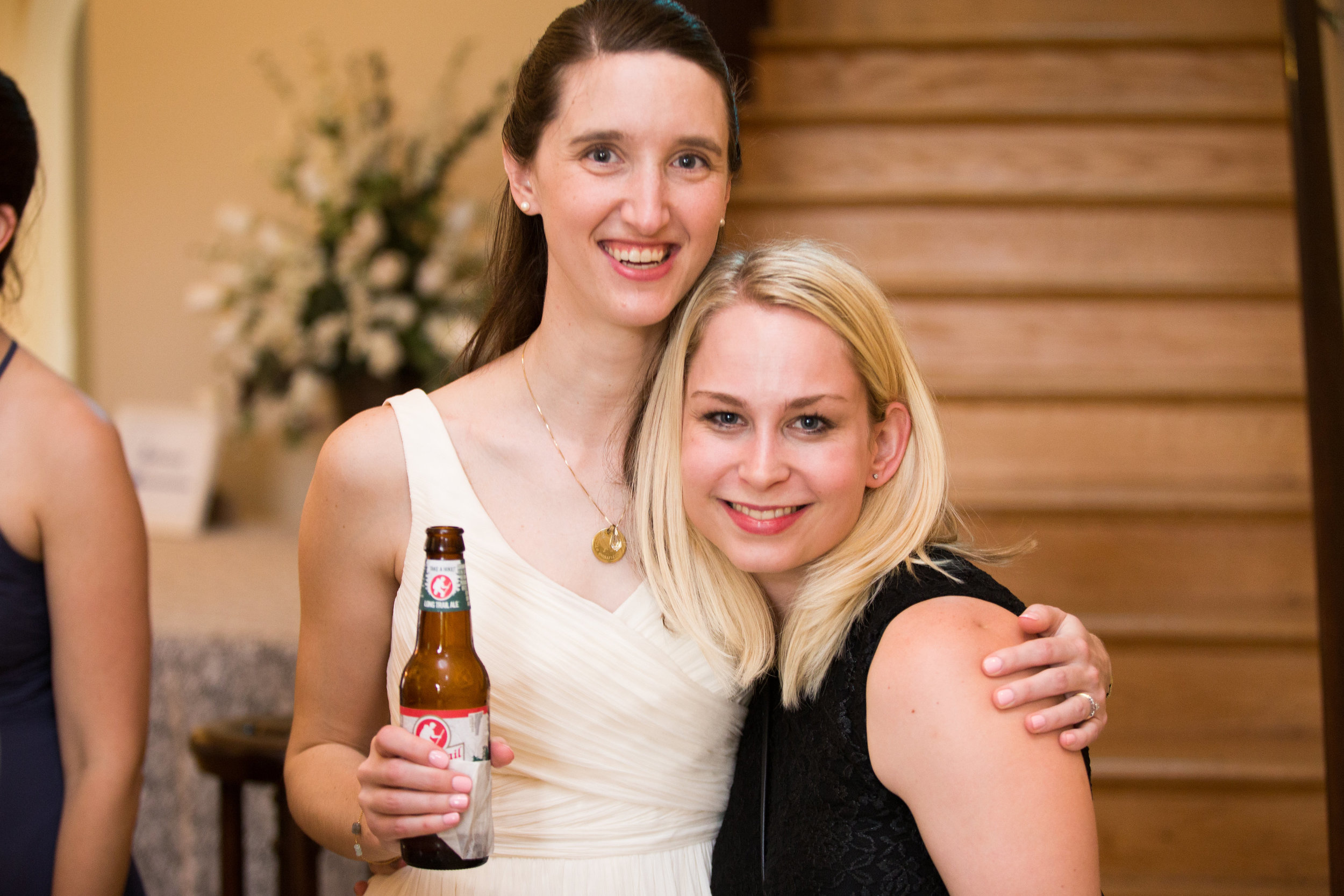 julie-dicarlo-photography-kentlands-mansion-wedding-brielle-davis-events-brielle-with-bride.jpg
