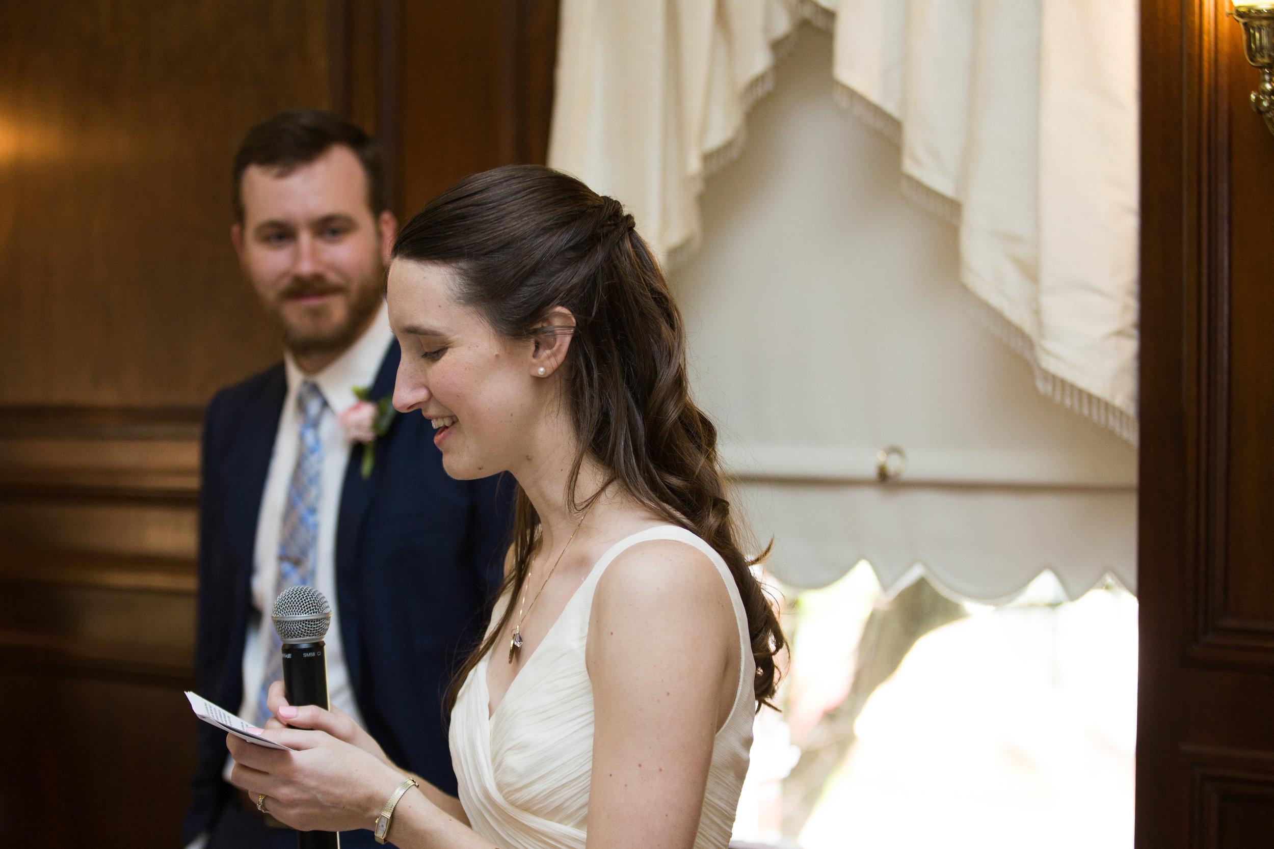julie-dicarlo-photography-kentlands-mansion-wedding-brielle-davis-events-toasts-bride.jpg