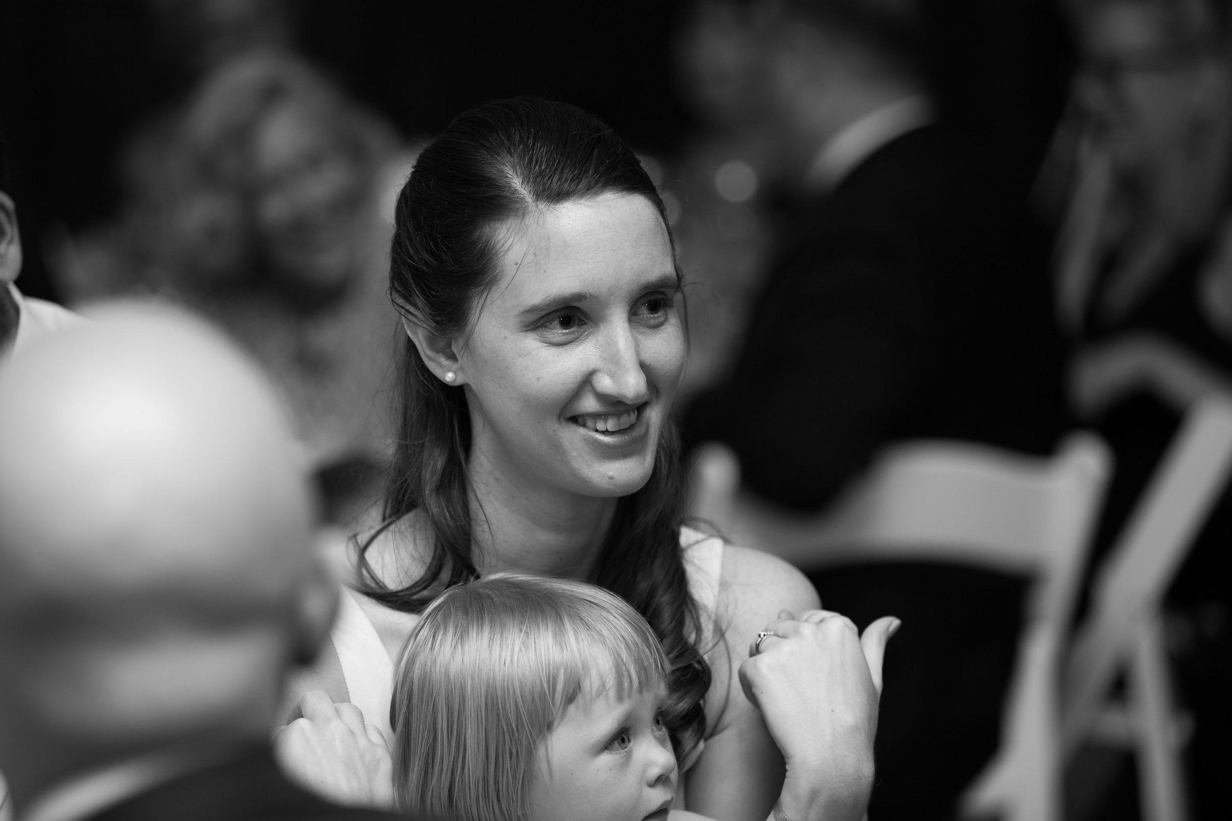 julie-dicarlo-photography-kentlands-mansion-wedding-brielle-davis-events-bride-enjoying-toasts.jpg