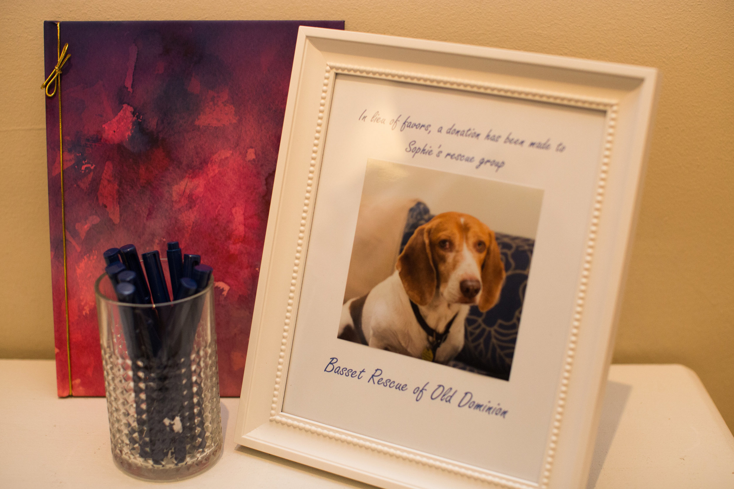 brielle-davis-events-kentlands-mansion-wedding-dog-donation-favor.jpg