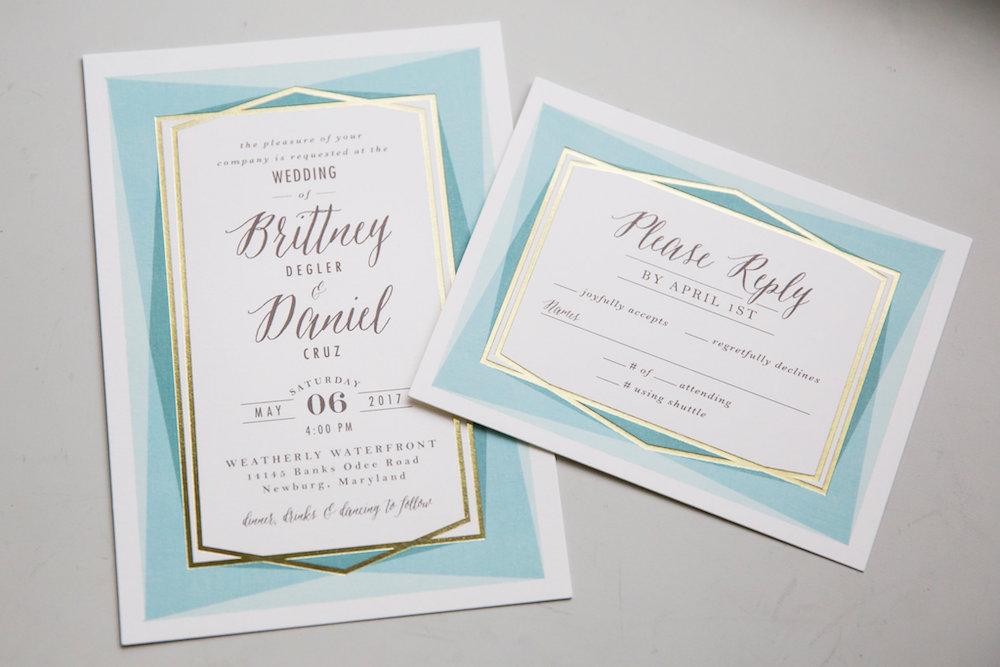 brielle-davis-events-weatherly-farm-waterfront-wedding-wedding-invitation.jpg