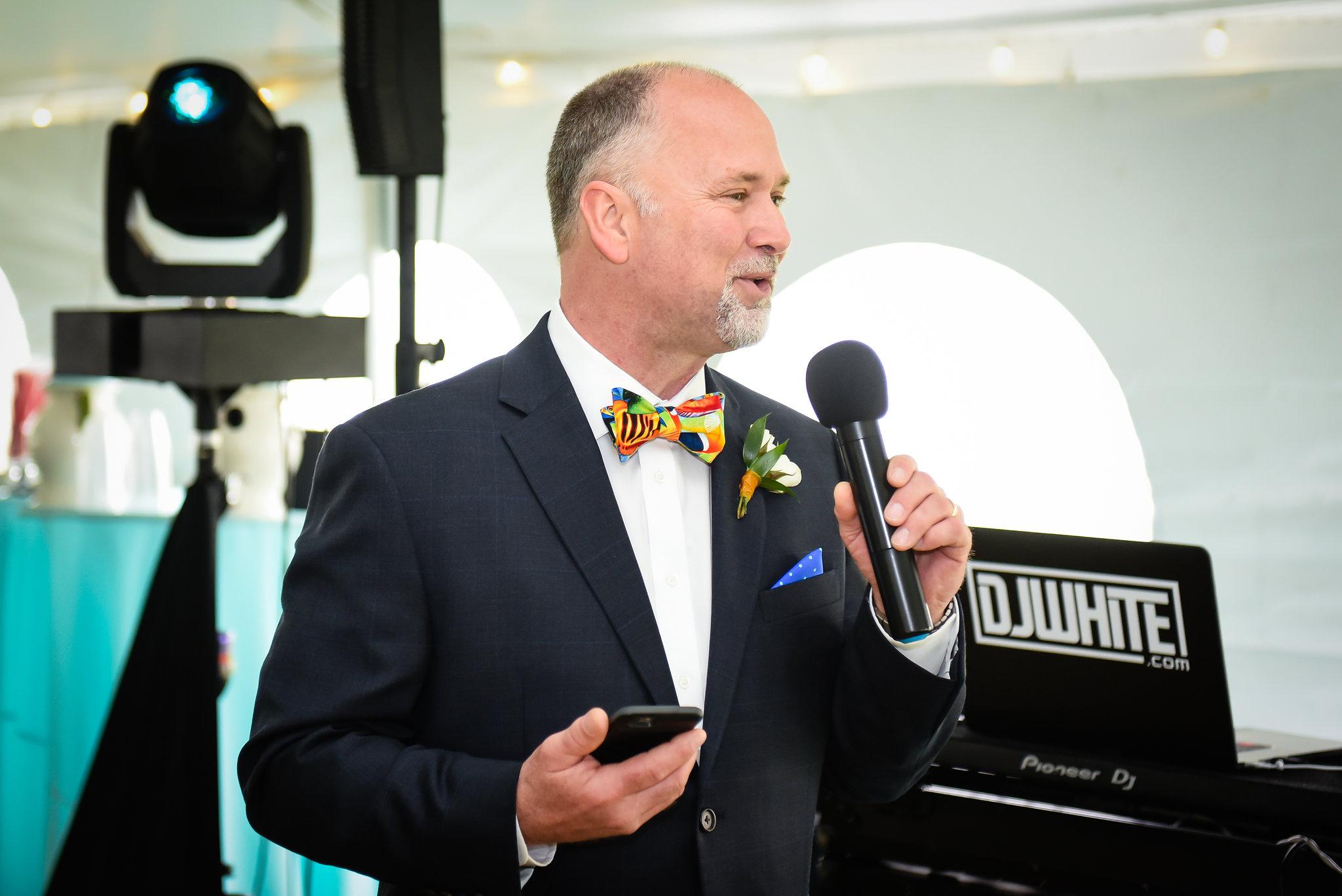 brielle-davis-events-weatherly-farm-waterfront-wedding-reception-00088.jpg