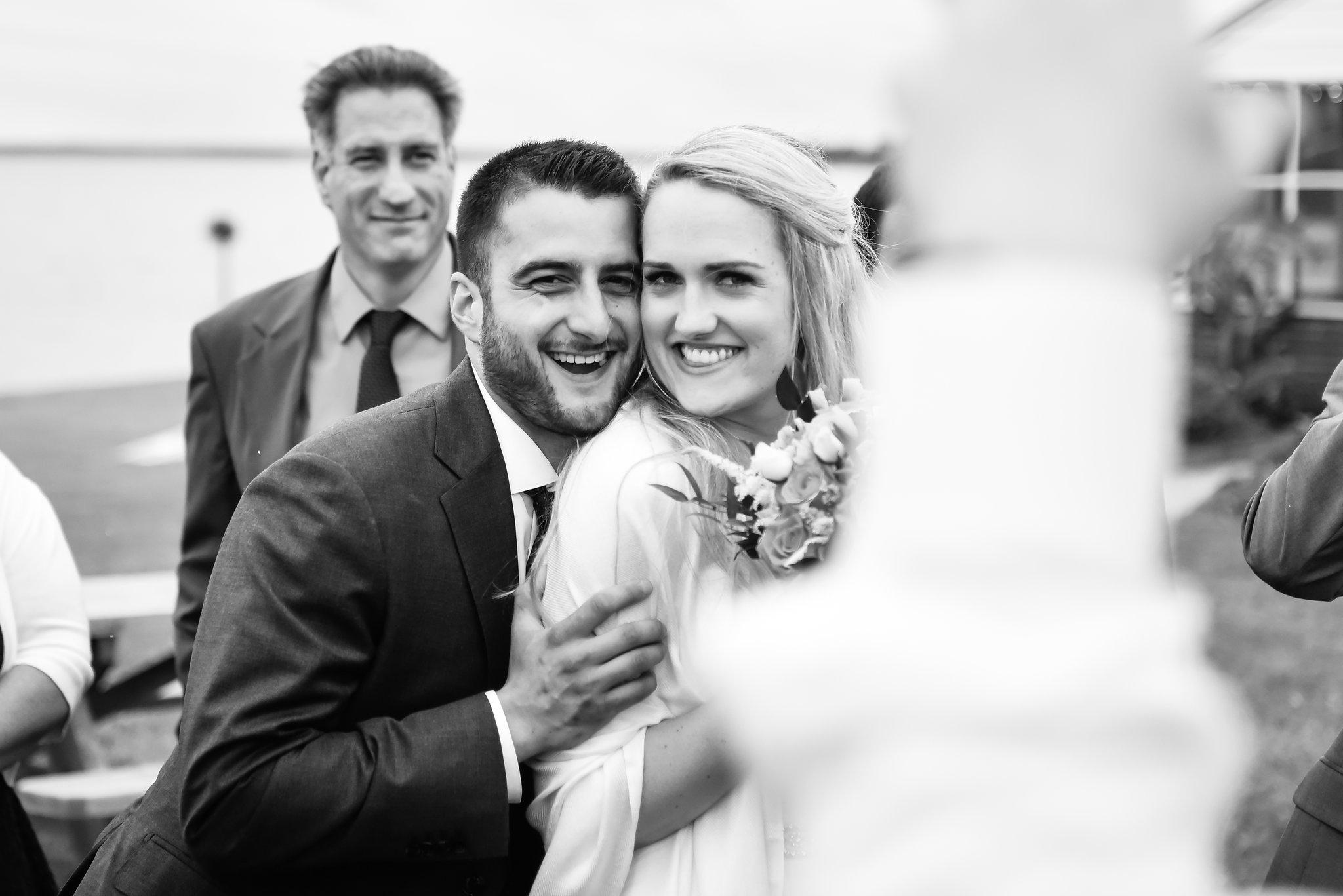 brielle-davis-events-weatherly-farm-waterfront-wedding-reception-00027.jpg