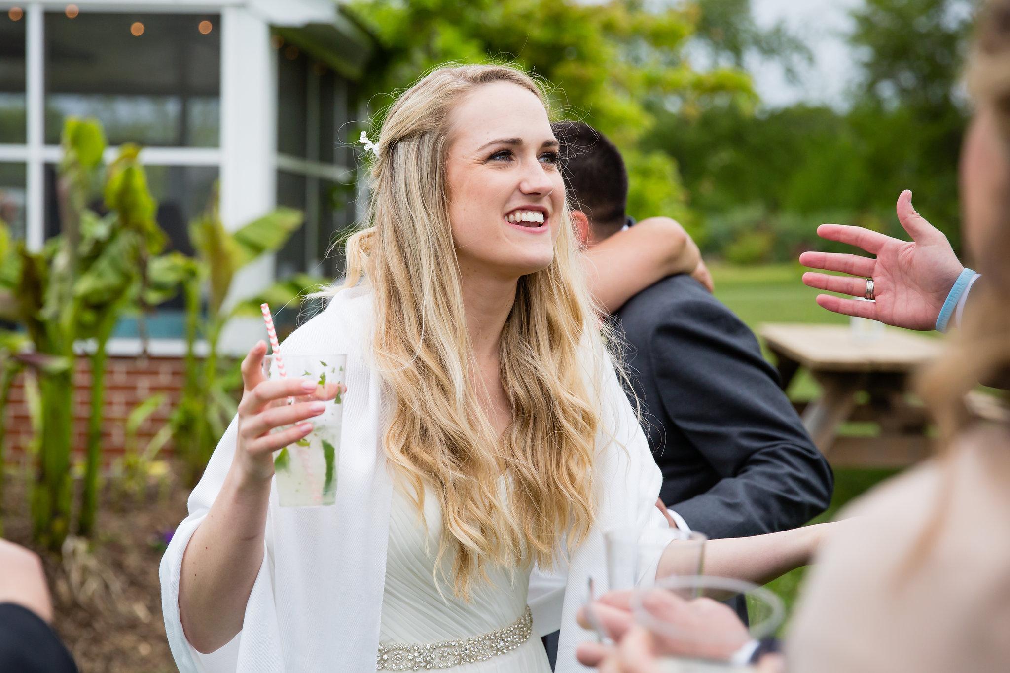 brielle-davis-events-weatherly-farm-waterfront-wedding-reception-00003.jpg