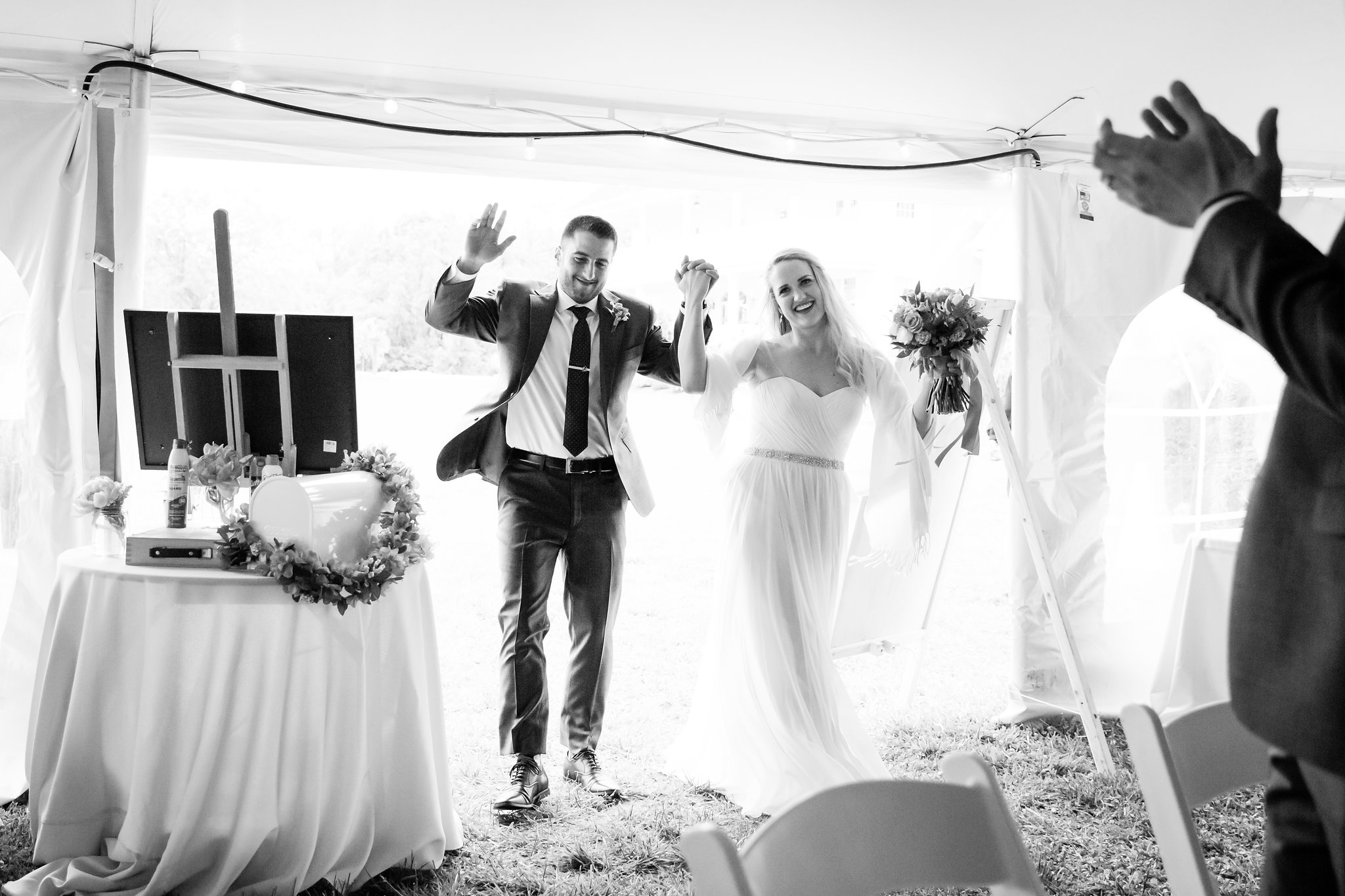 brielle-davis-events-weatherly-farm-waterfront-wedding-reception-wedding-party-introductions.jpg