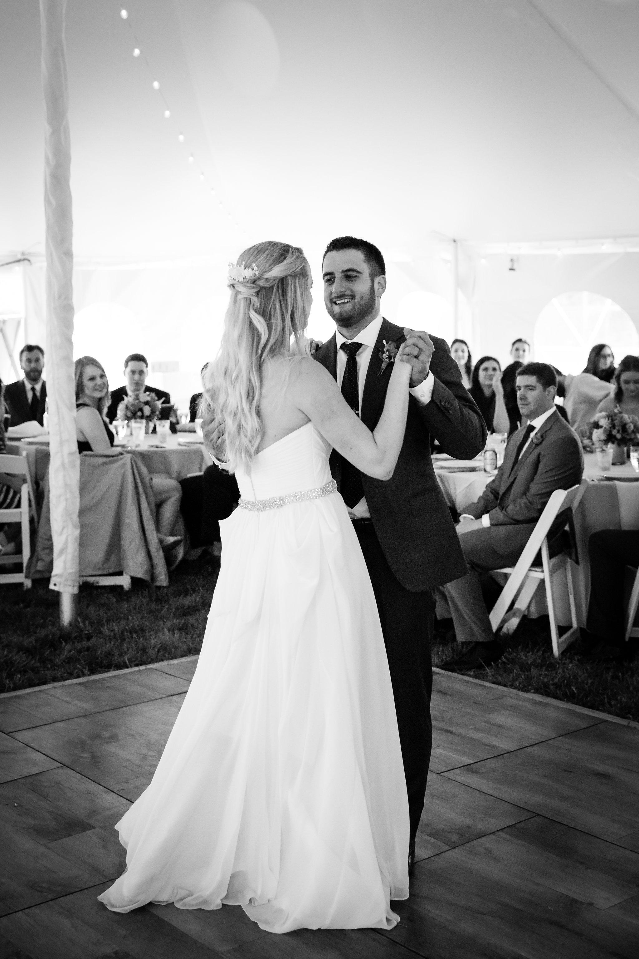 brielle-davis-events-weatherly-farm-waterfront-wedding-reception-first-dance.jpg
