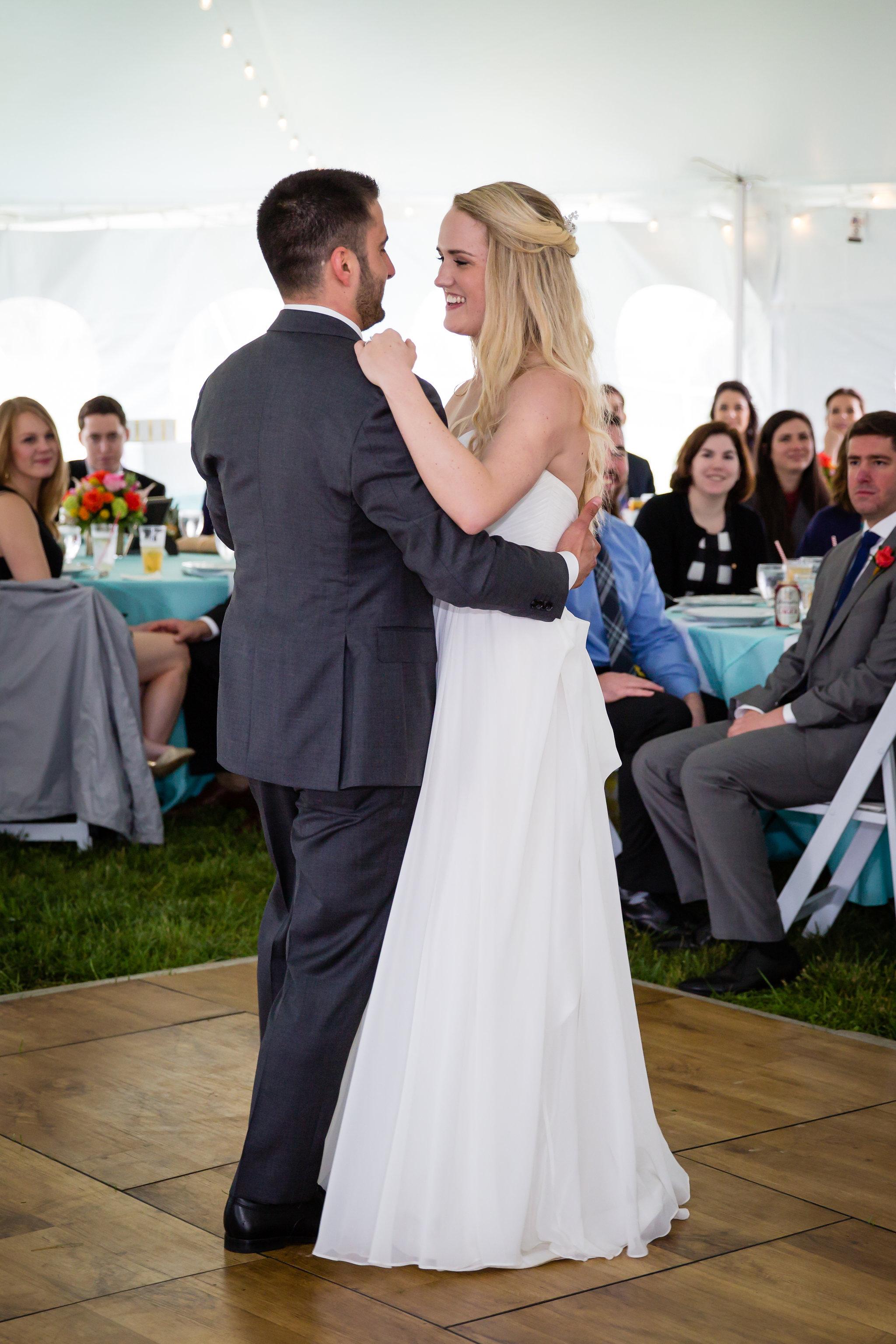 brielle-davis-events-weatherly-farm-waterfront-wedding-reception-00073.jpg