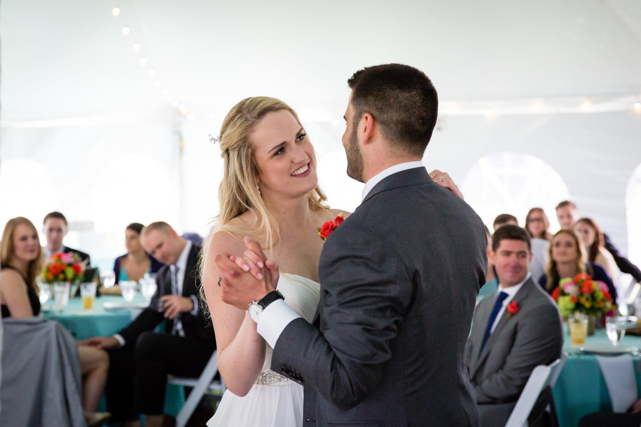 brielle-davis-events-weatherly-farm-waterfront-wedding-reception-00068.jpg