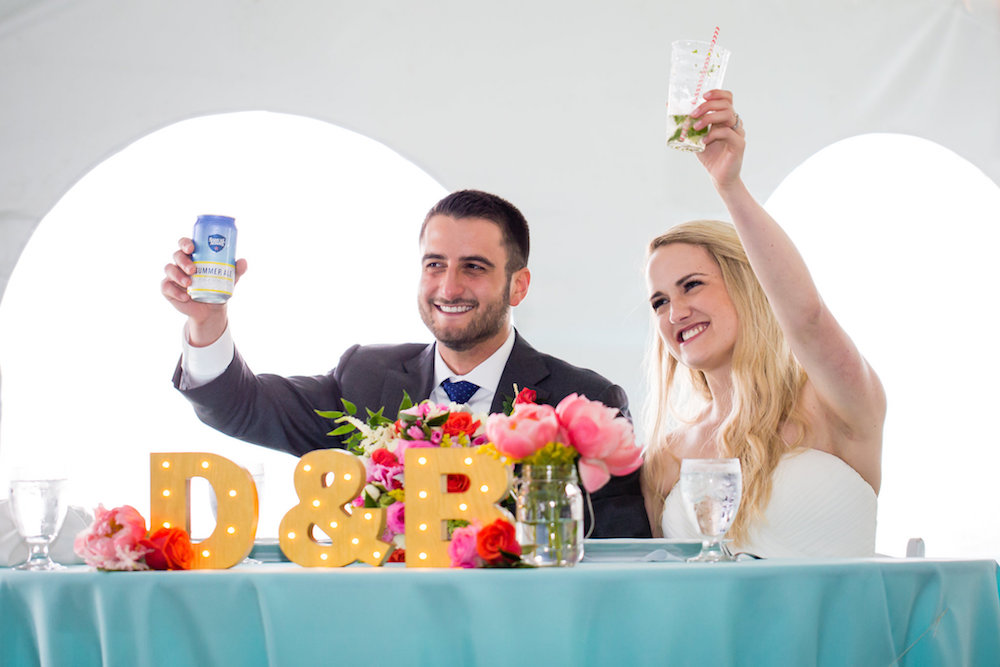 brielle-davis-events-weatherly-farm-waterfront-wedding-reception-toasting.jpg