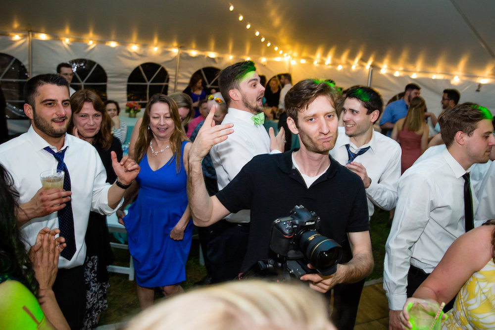 brielle-davis-events-weatherly-farm-waterfront-wedding-reception-00337.jpg