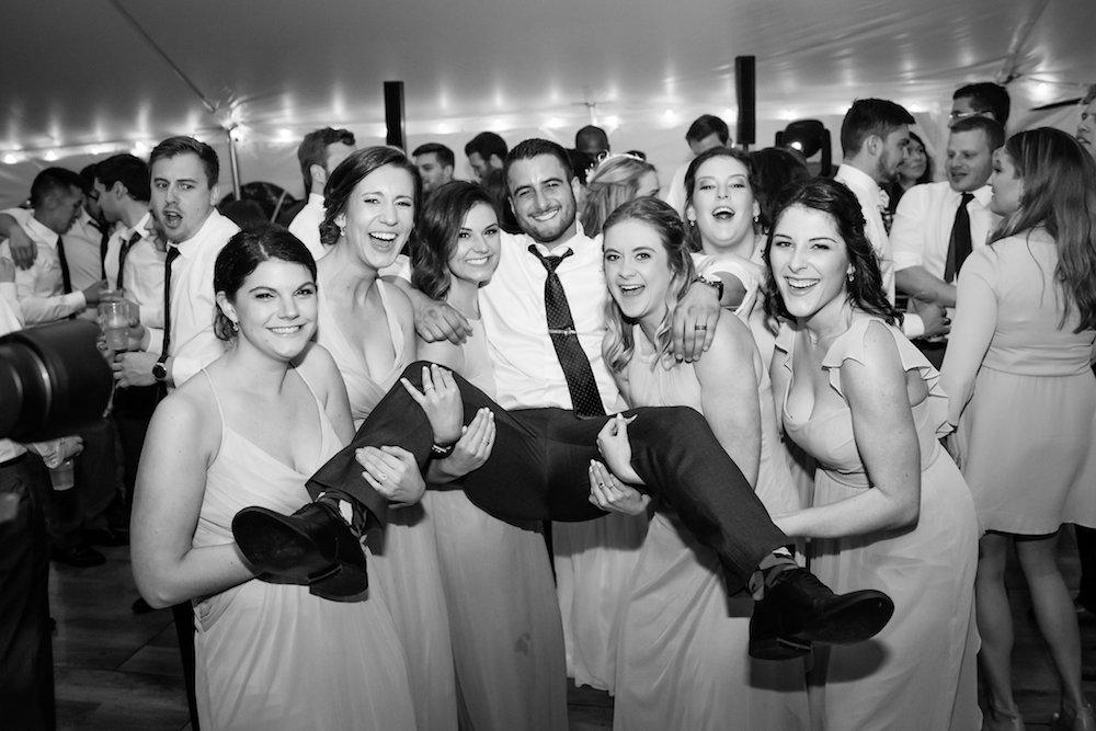 brielle-davis-events-weatherly-farm-waterfront-wedding-reception-00300.jpg