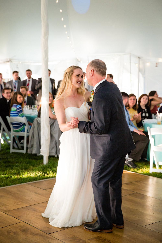 brielle-davis-events-weatherly-farm-waterfront-wedding-reception-00190.jpg