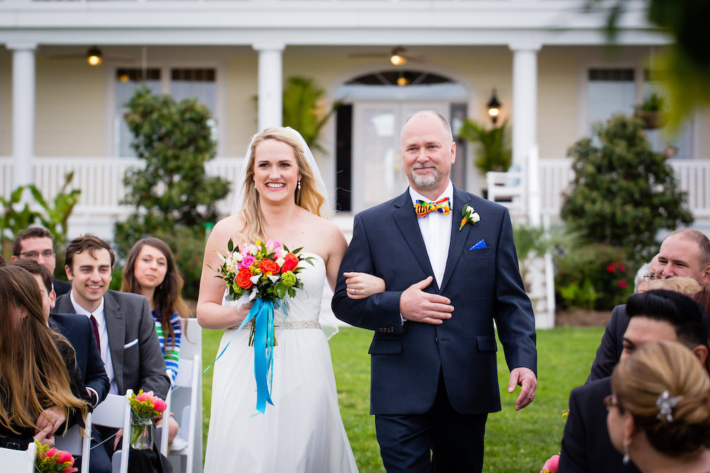 brielle-davis-events-weatherly-farm-waterfront-wedding-ceremony-bride-and-dad.jpg