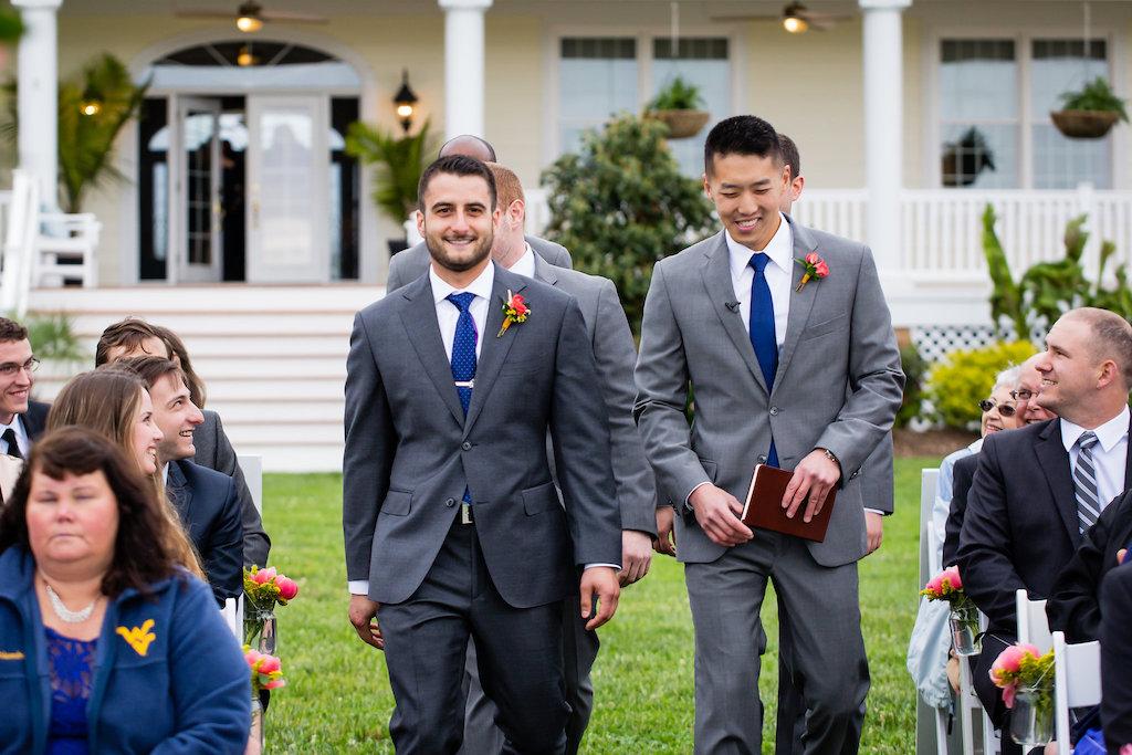 brielle-davis-events-weatherly-farm-waterfront-wedding-ceremony-00007.jpg