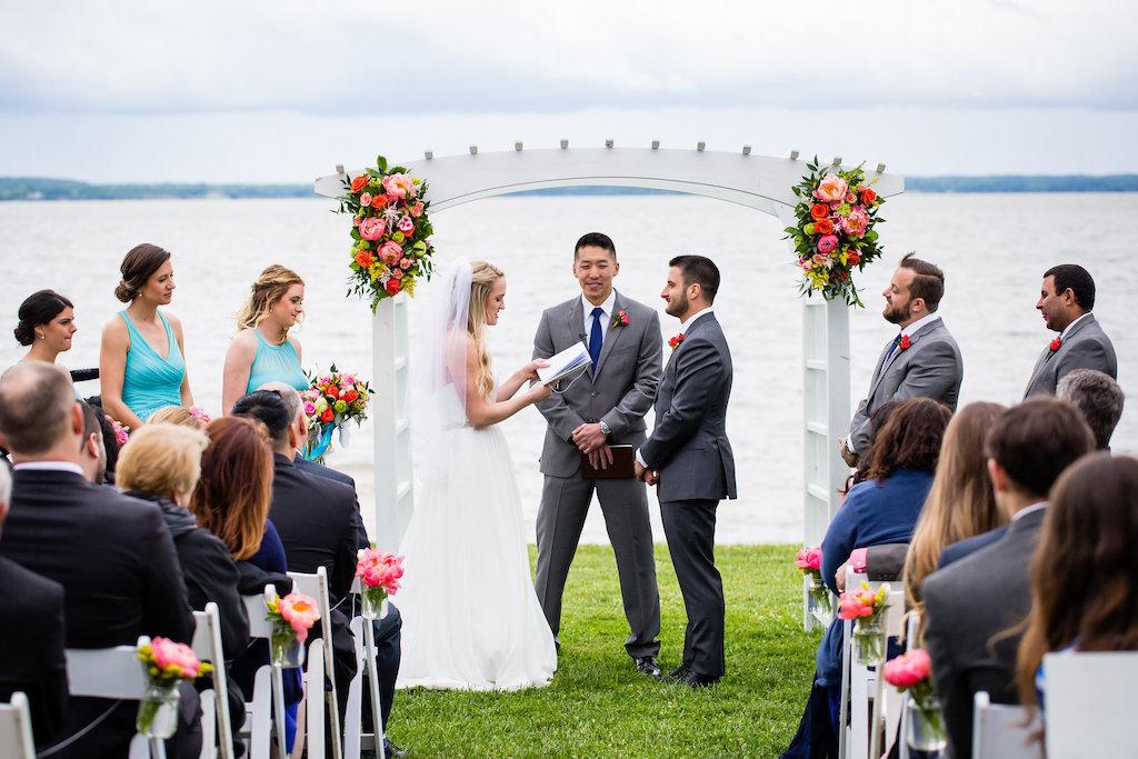 brielle-davis-events-weatherly-farm-waterfront-wedding-ceremony-bride-vows.jpg