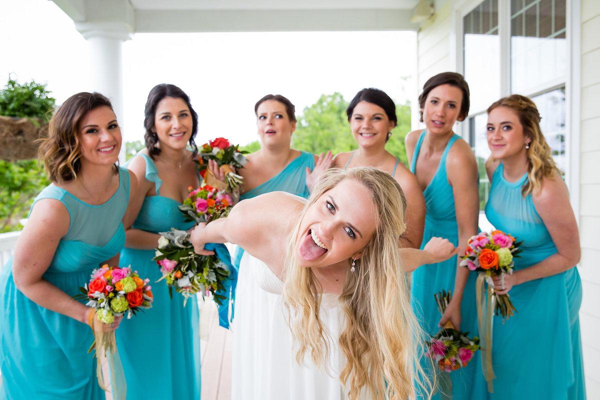 brielle-davis-events-weatherly-farm-waterfront-wedding-00131.jpg