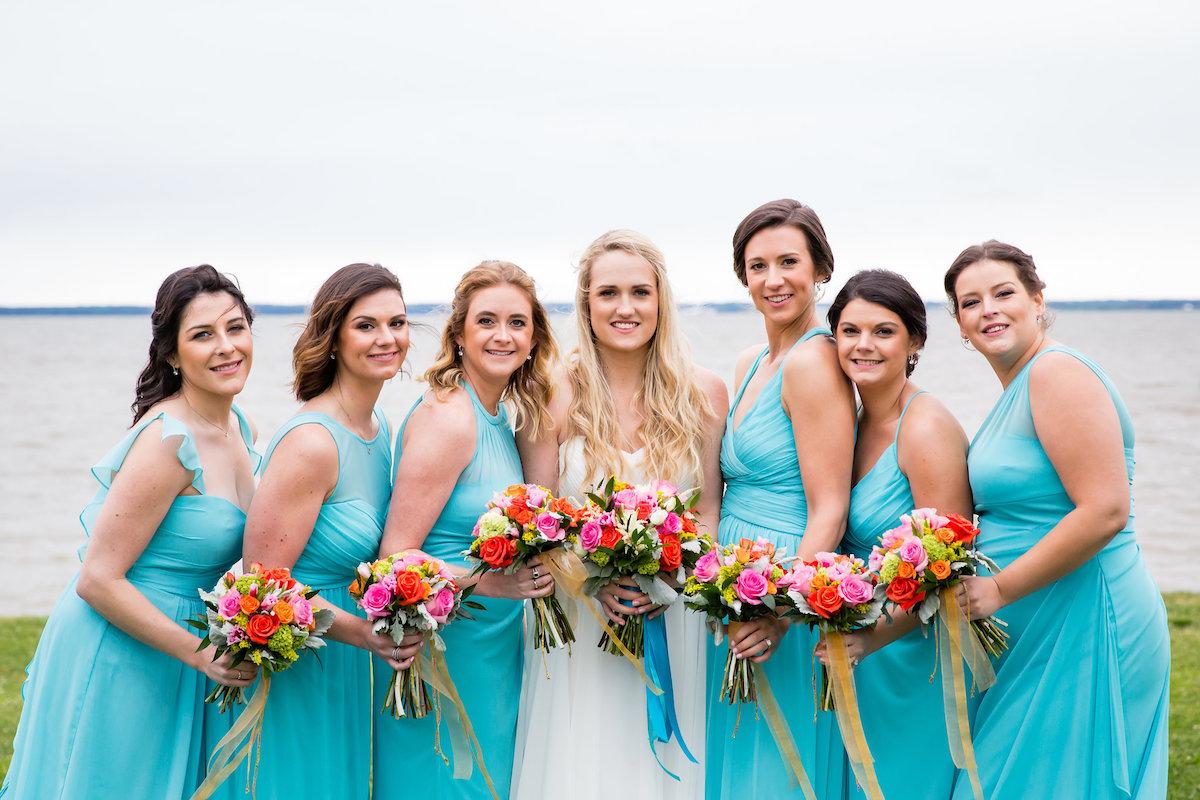 brielle-davis-events-weatherly-farm-waterfront-wedding-00118.jpg