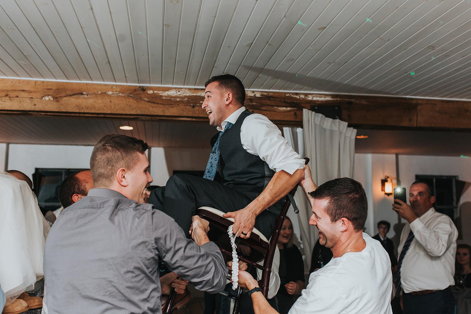 brielle-davis-events-48-fields-wedding-dancing-groom.jpg