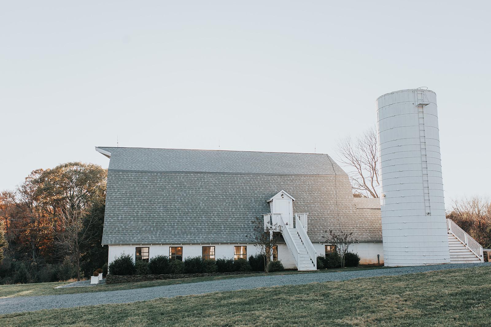 brielle-davis-events-48-fields-wedding-barn-property.jpg