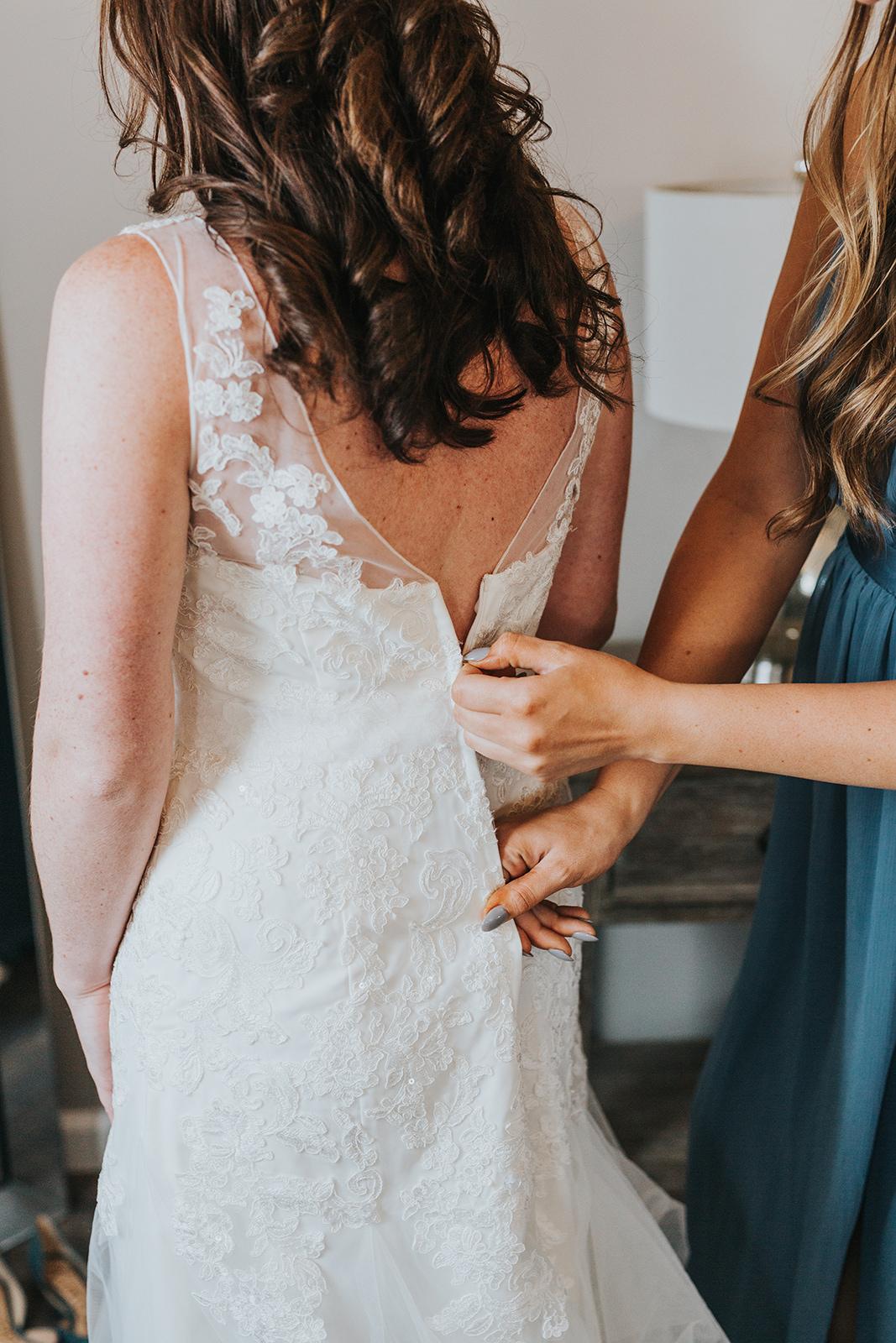 brielle-davis-events-48-fields-wedding-0024.jpg