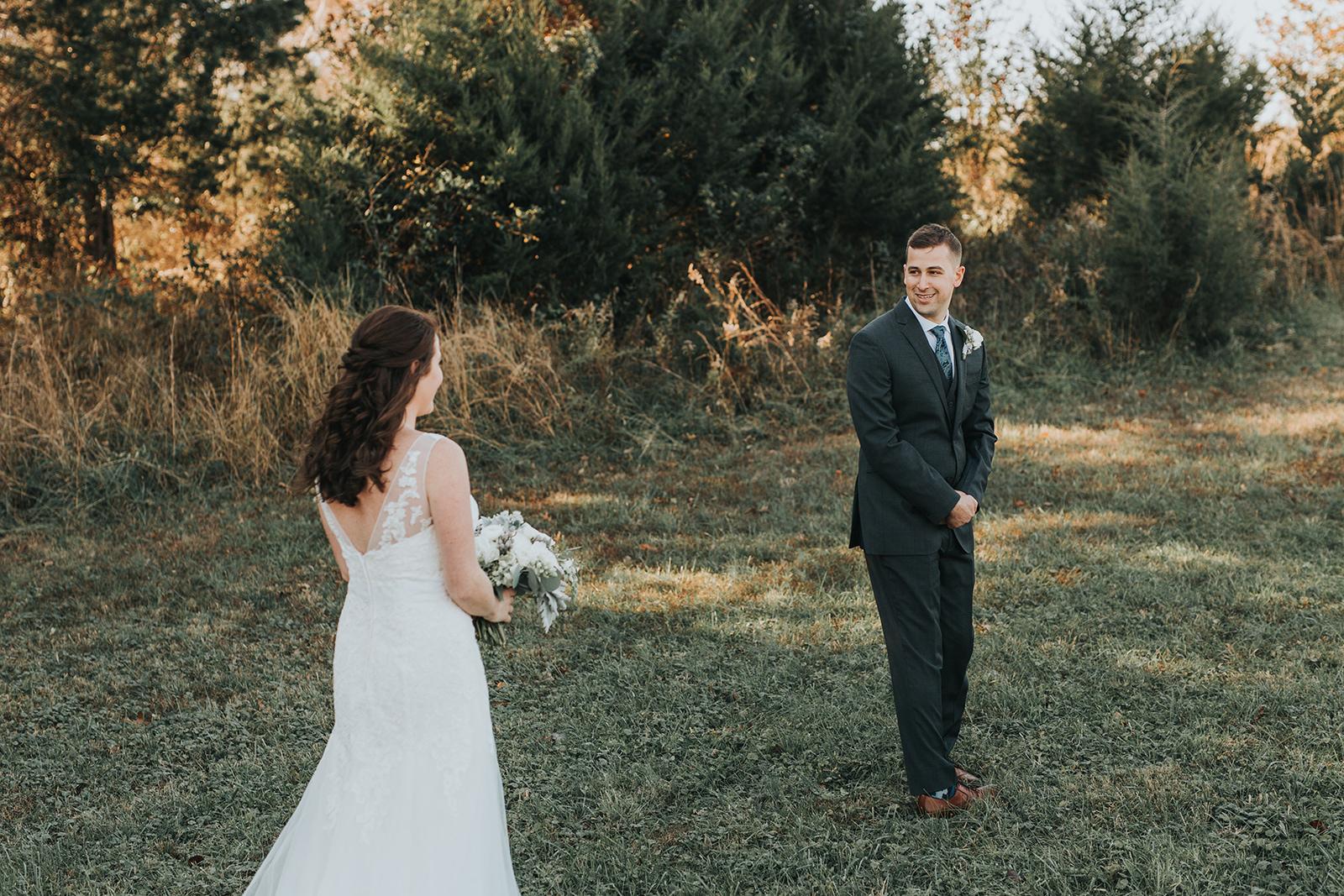 brielle-davis-events-48-fields-wedding-0062.jpg