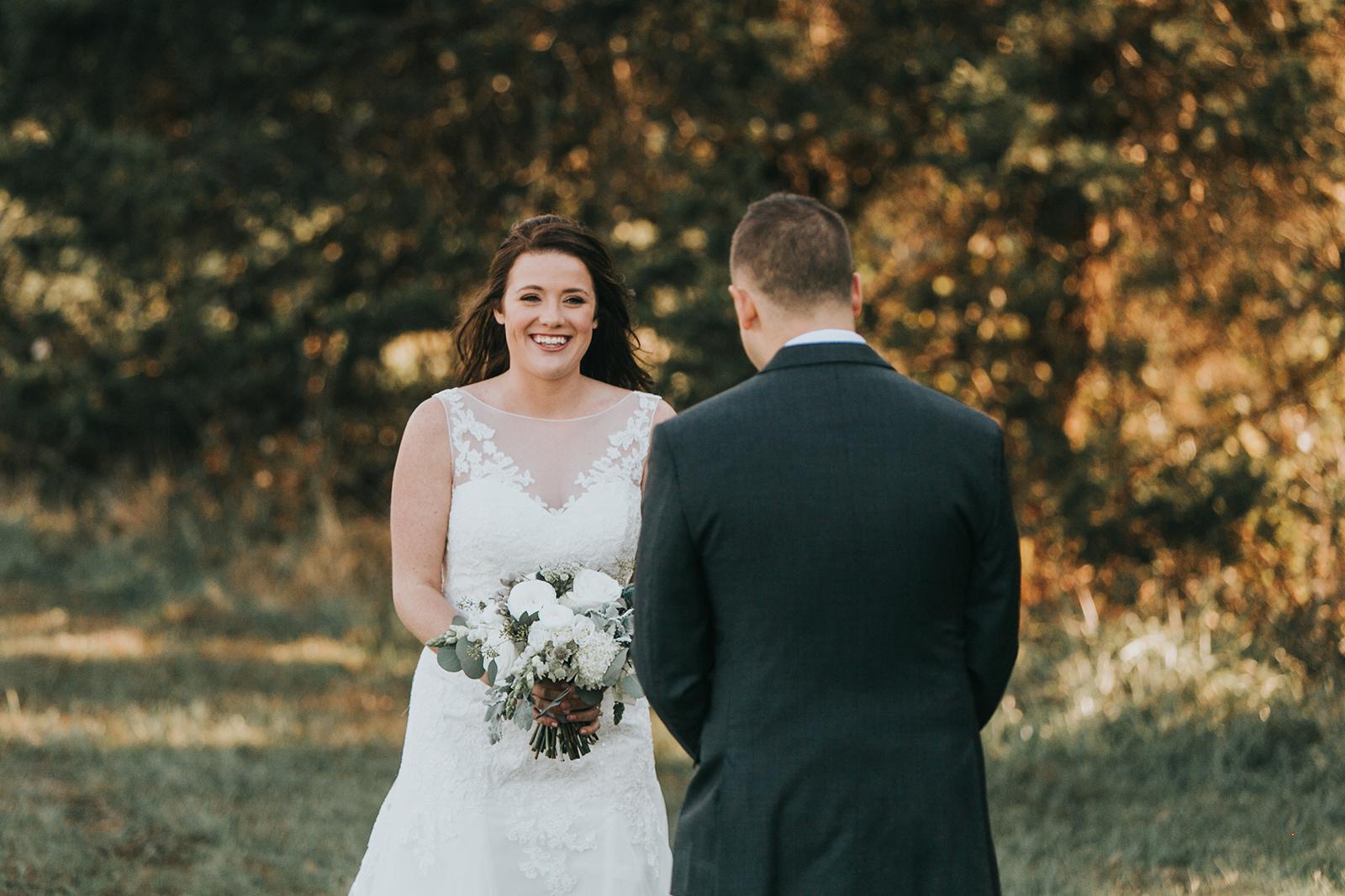 brielle-davis-events-48-fields-wedding-0063.jpg