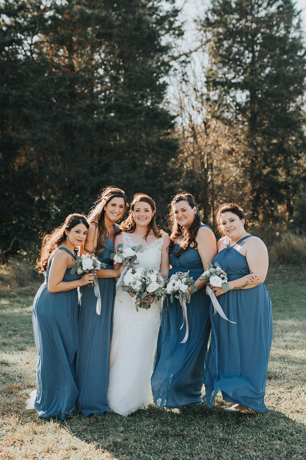 brielle-davis-events-48-fields-wedding-0115.jpg