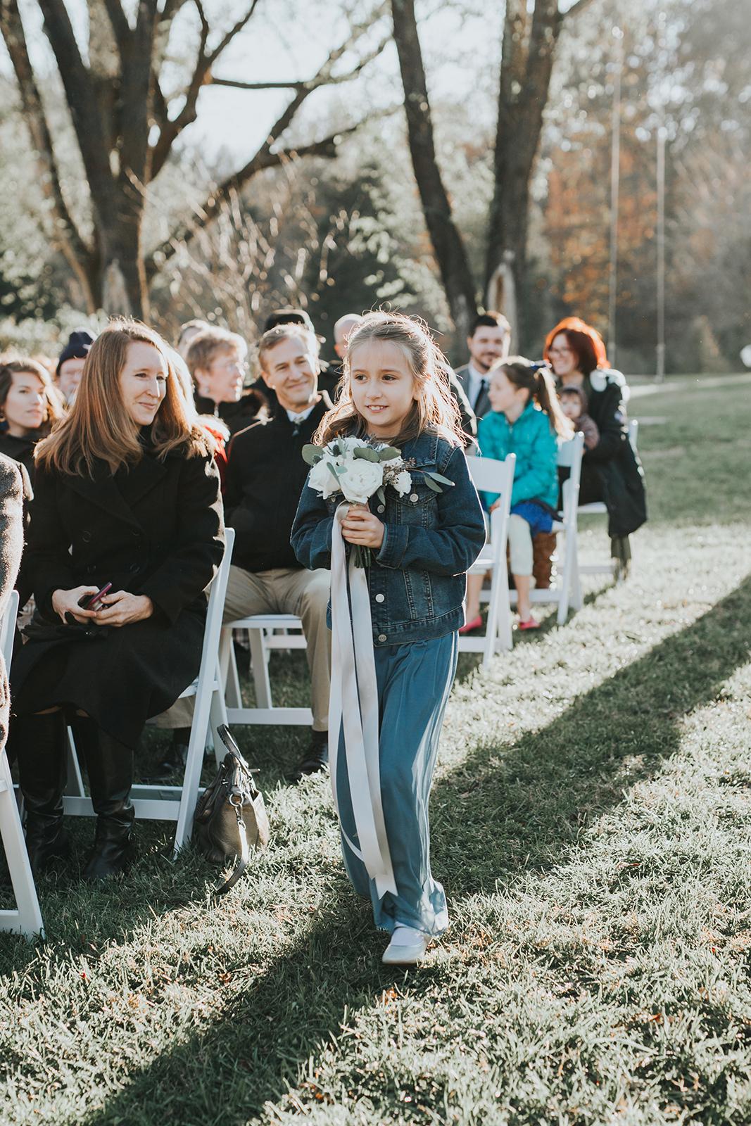 brielle-davis-events-48-fields-wedding-0188.jpg
