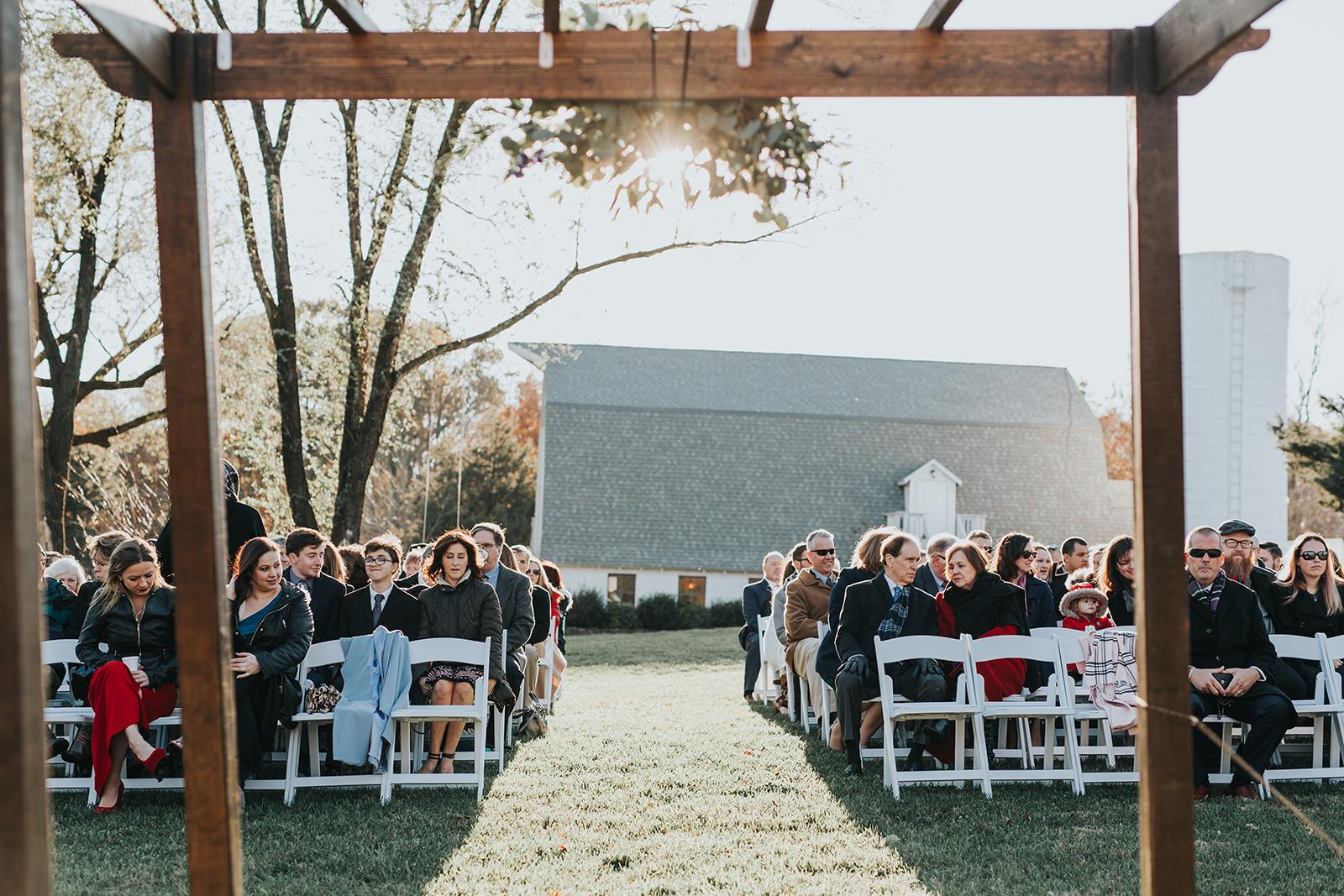 brielle-davis-events-48-fields-wedding-ceremony.jpg
