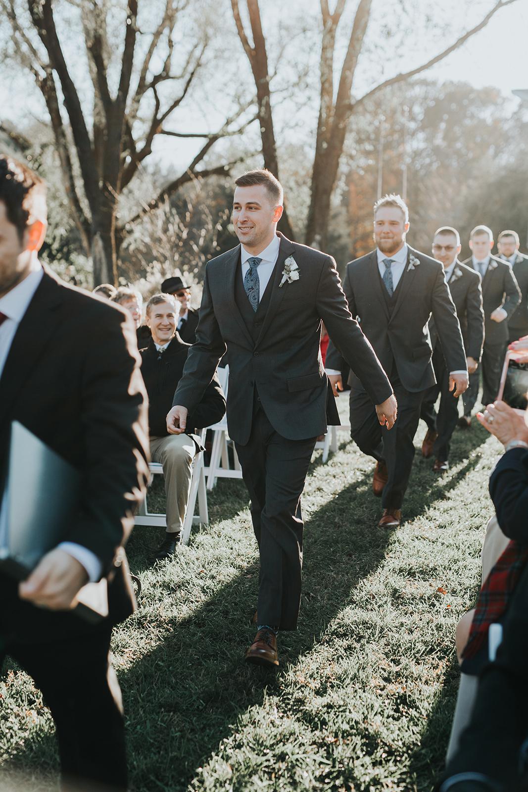 brielle-davis-events-48-fields-wedding-ceremony-groom.jpg