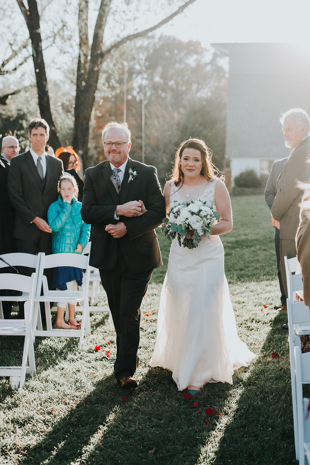 brielle-davis-events-48-fields-wedding-ceremony-bride.jpg