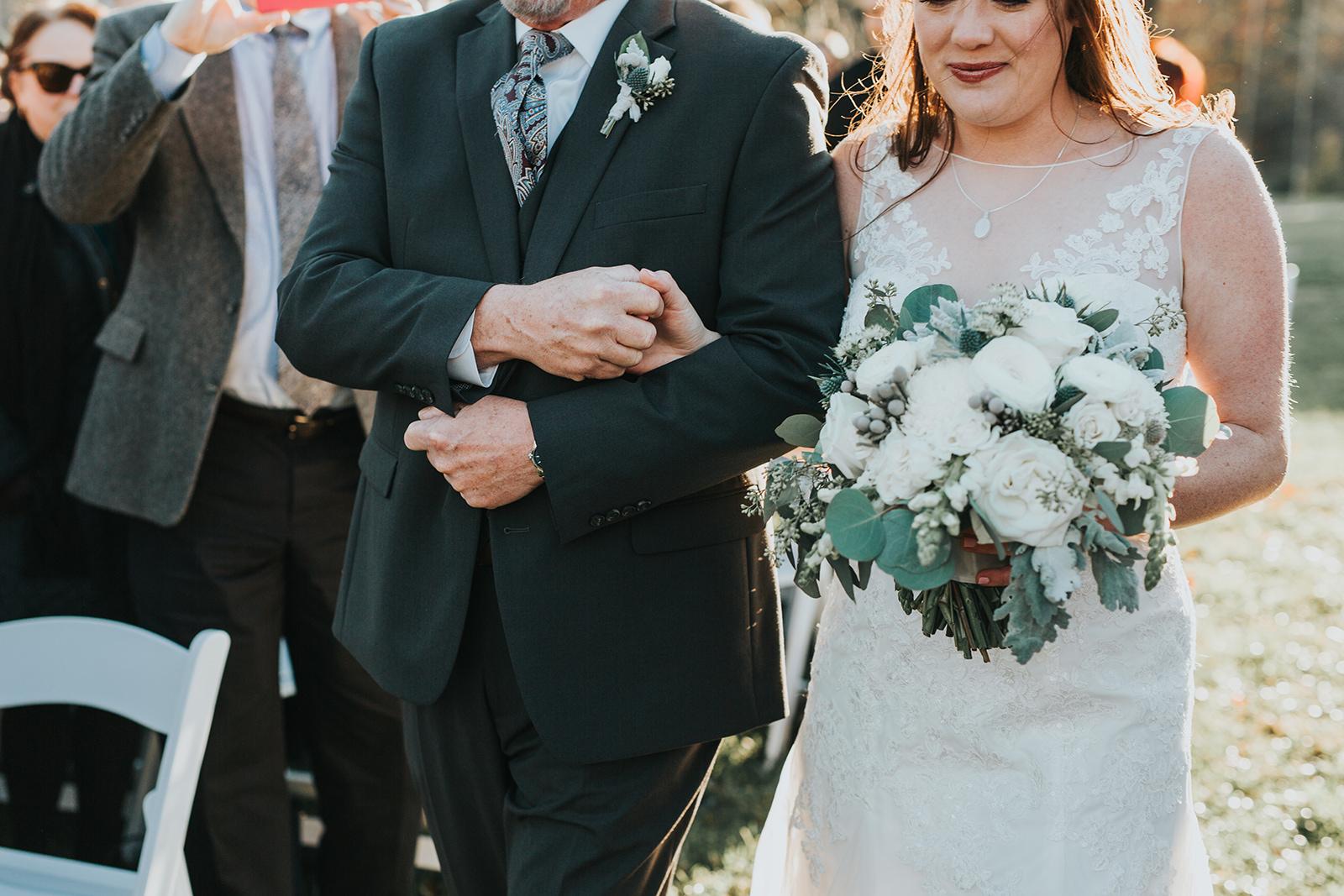 brielle-davis-events-48-fields-wedding-0200.jpg