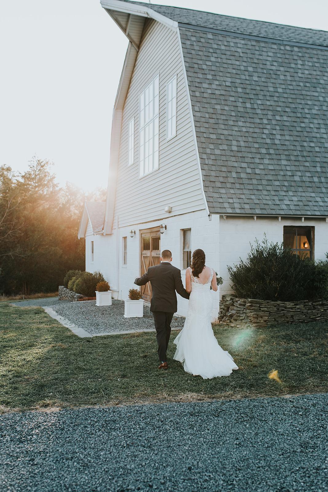 brielle-davis-events-48-fields-wedding-0246.jpg