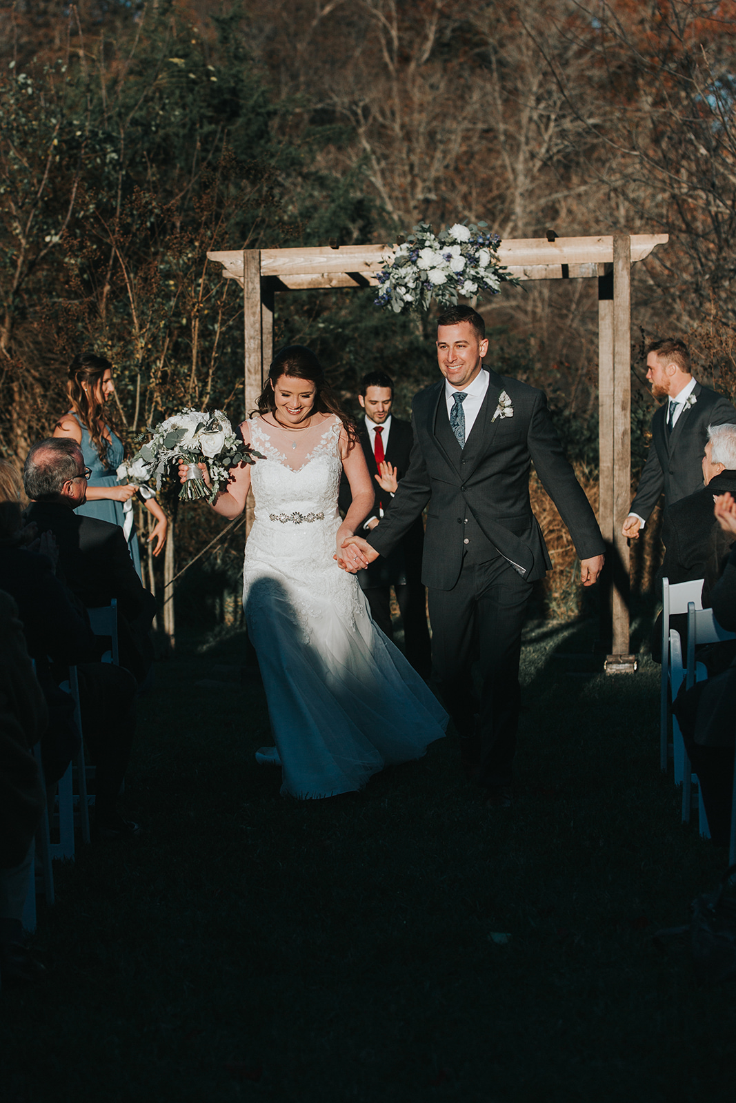 brielle-davis-events-48-fields-wedding-ceremony-recessional.jpg