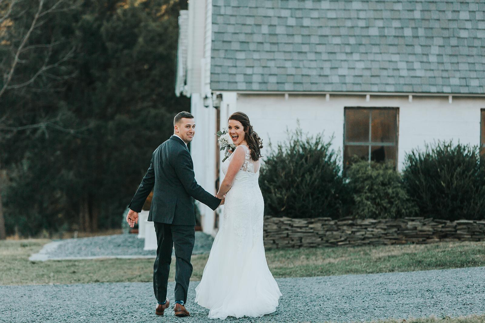 brielle-davis-events-48-fields-wedding-0245.jpg