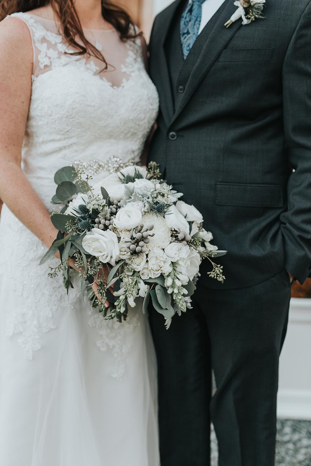 brielle-davis-events-48-fields-wedding-0277.jpg