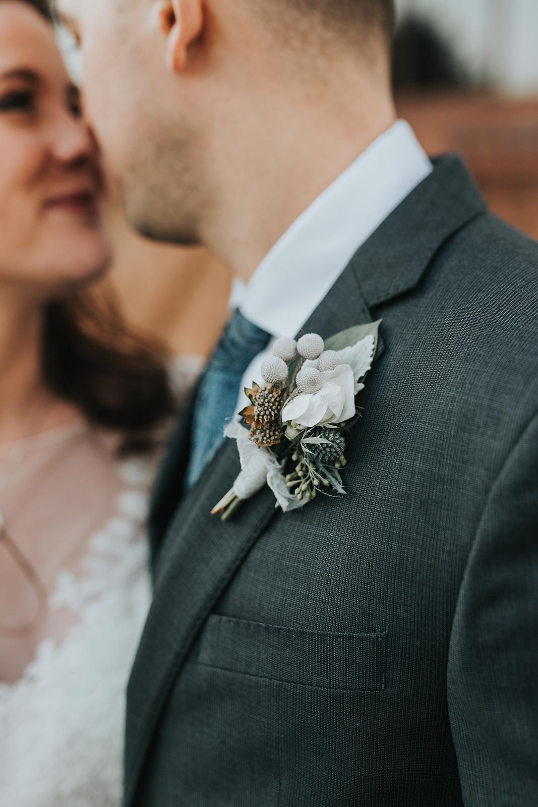 brielle-davis-events-48-fields-wedding-0278.jpg
