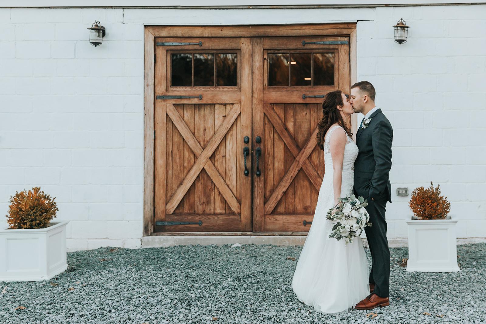 brielle-davis-events-48-fields-wedding-0282.jpg