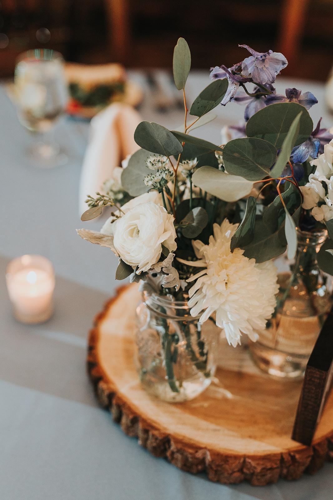 brielle-davis-events-48-fields-wedding-0339.jpg