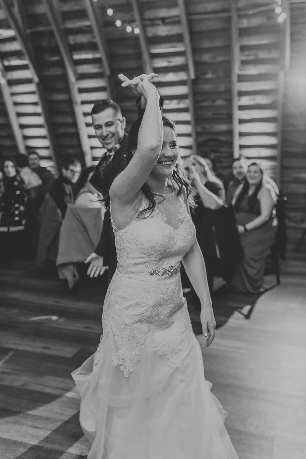 brielle-davis-events-48-fields-wedding-0371.jpg