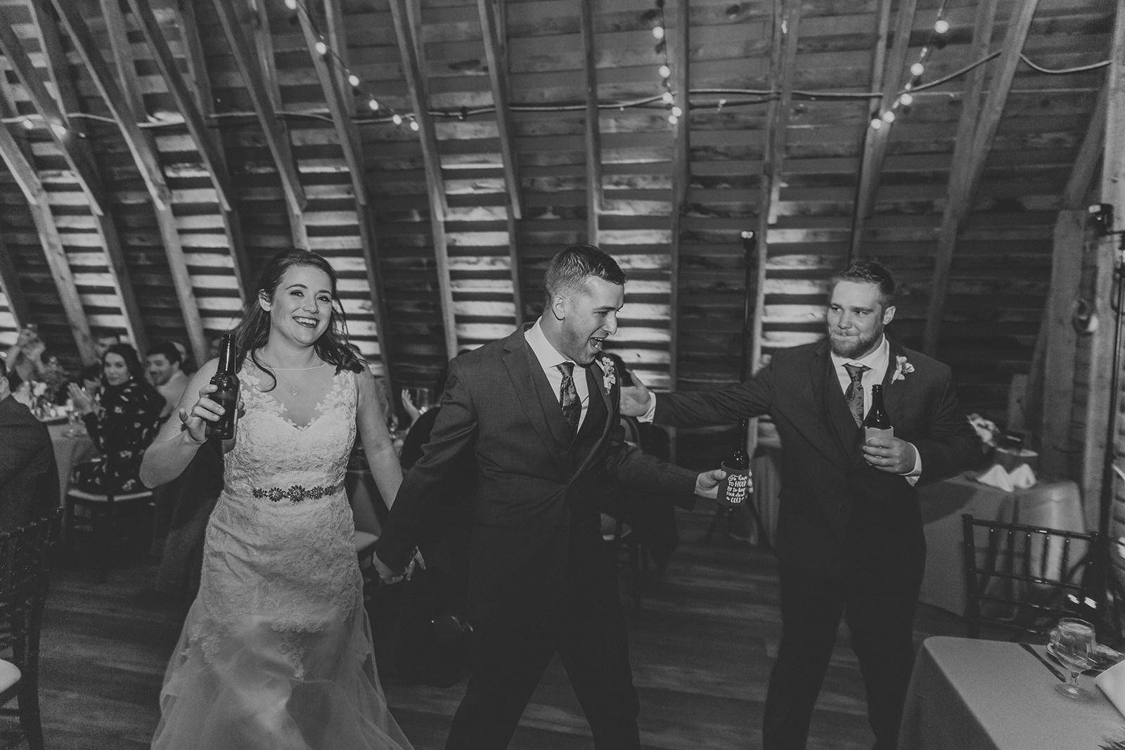 brielle-davis-events-48-fields-wedding-0365.jpg