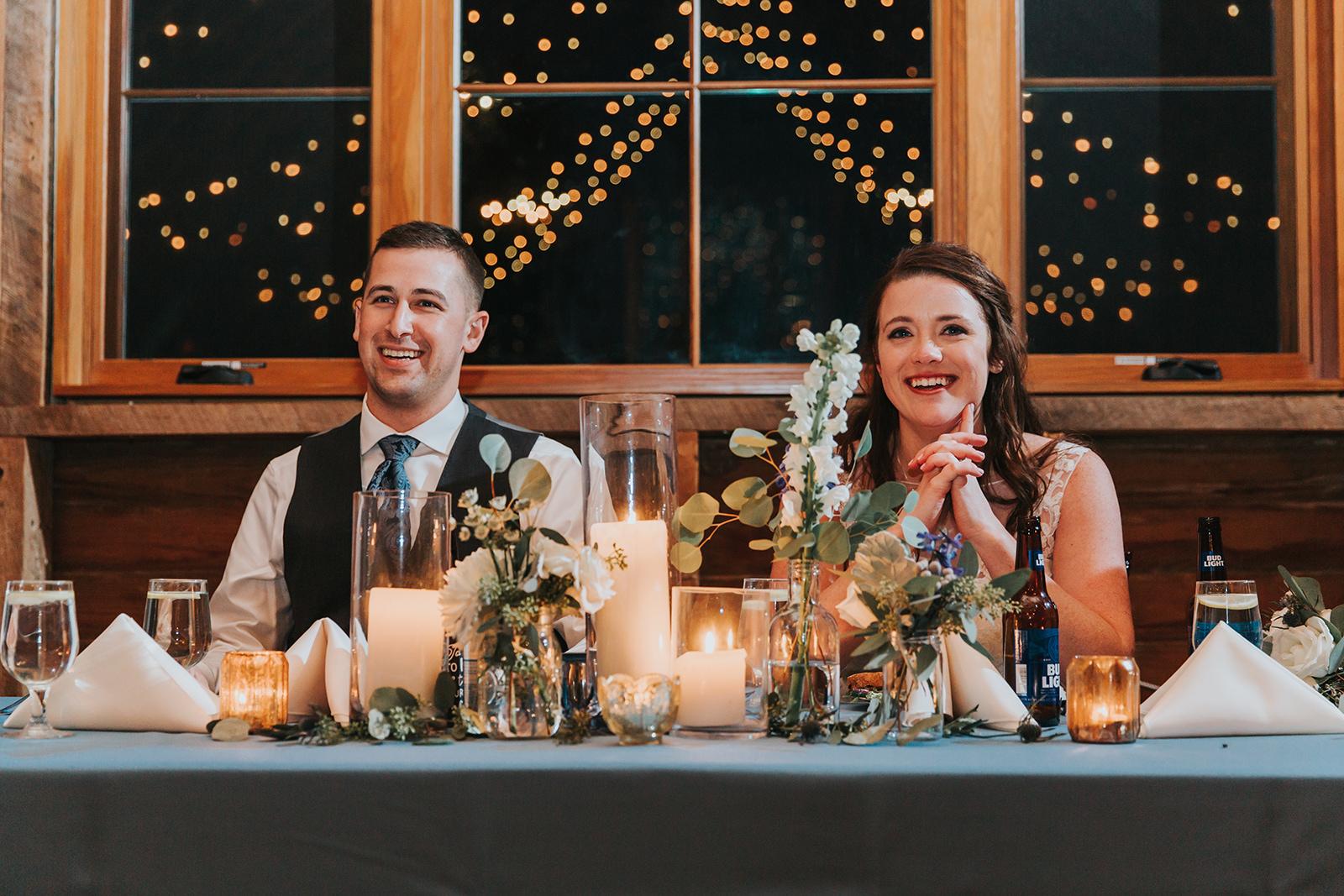 brielle-davis-events-48-fields-wedding-toasts.jpg