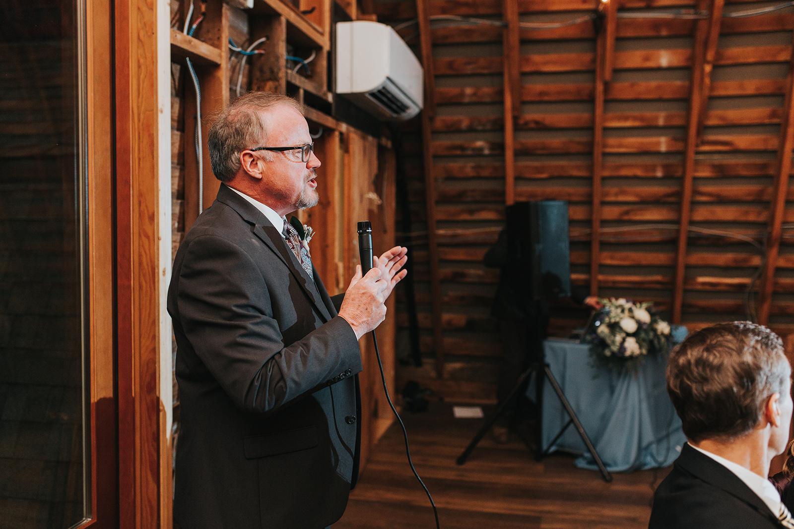 brielle-davis-events-48-fields-wedding-0377.jpg