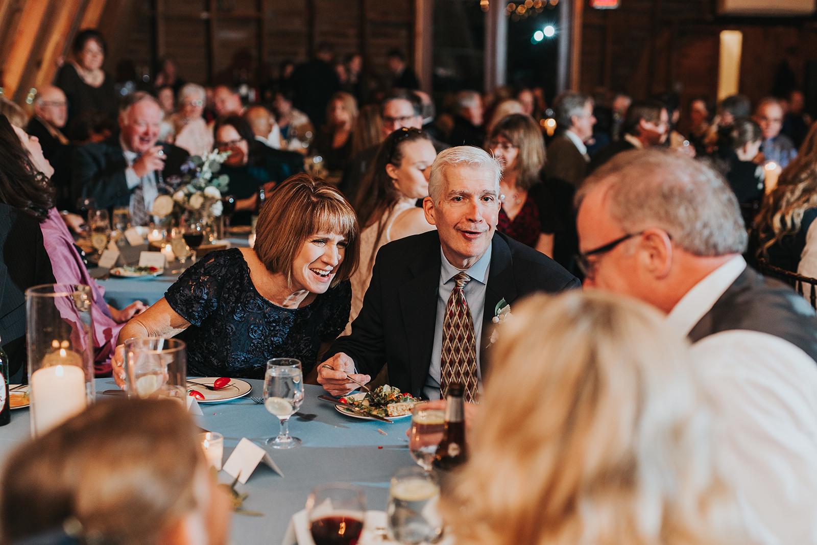 brielle-davis-events-48-fields-wedding-0391.jpg