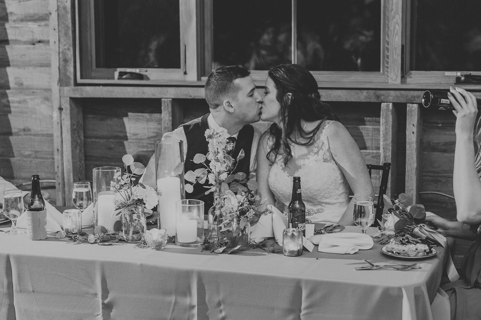 brielle-davis-events-48-fields-wedding-0392.jpg