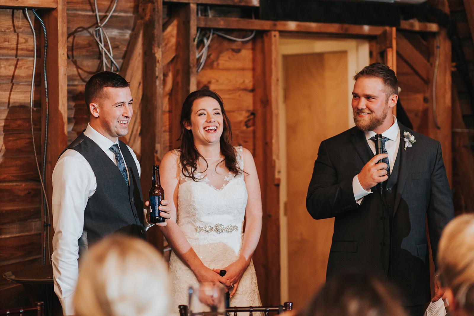 brielle-davis-events-48-fields-wedding-best-man-toast.jpg