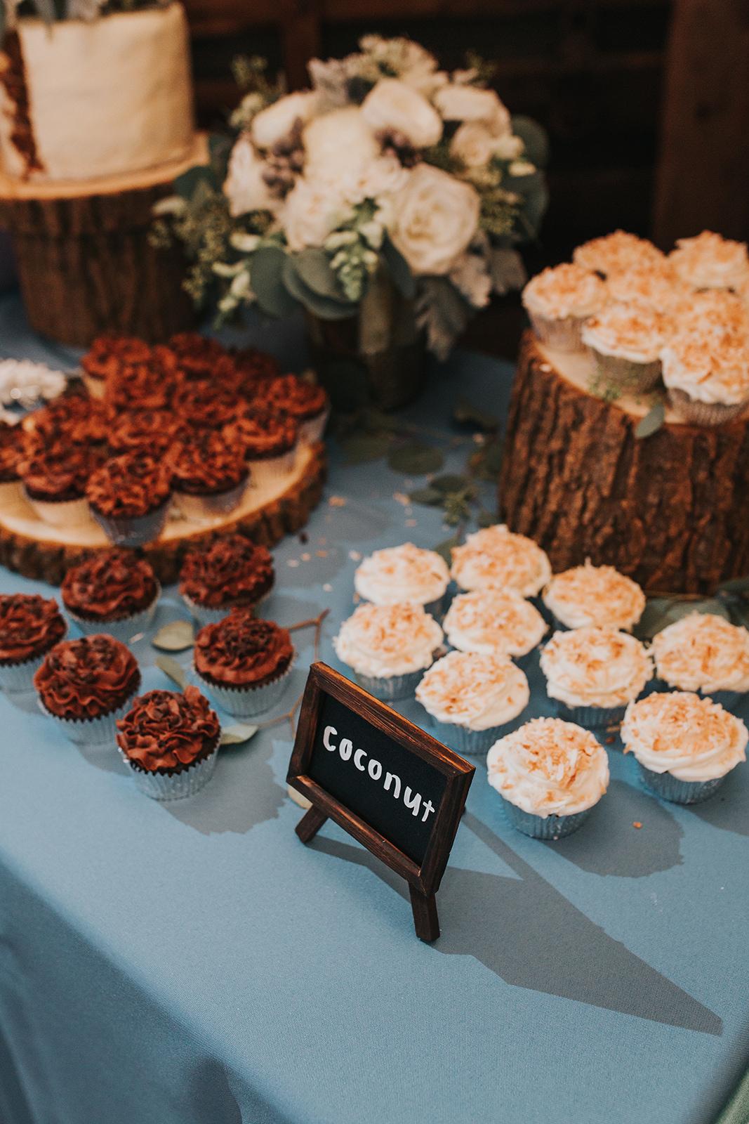 brielle-davis-events-48-fields-wedding-0457.jpg