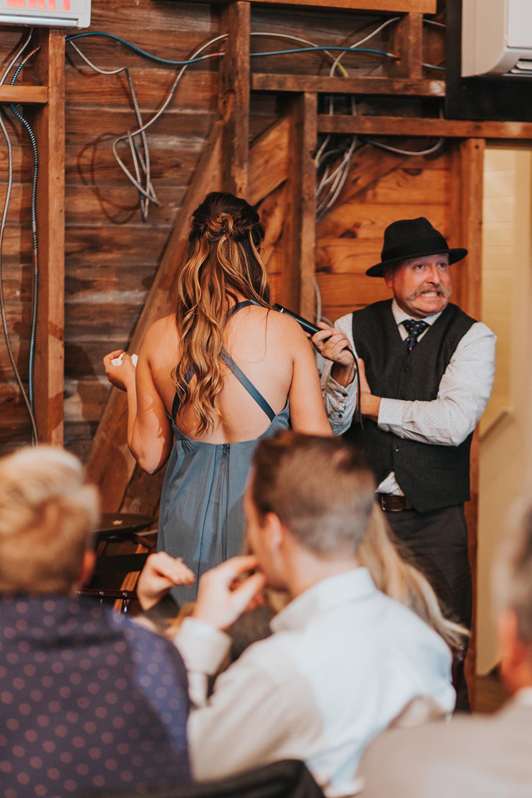 brielle-davis-events-48-fields-wedding-0421.jpg