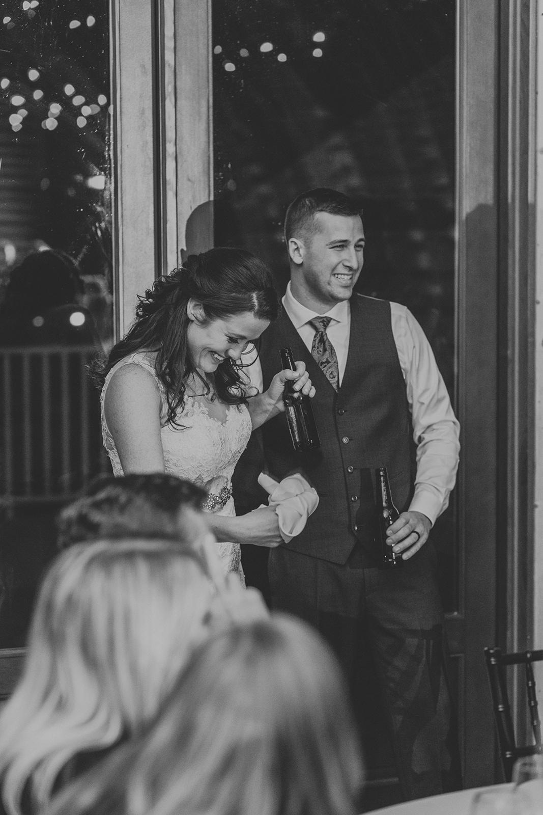 brielle-davis-events-48-fields-wedding-0433.jpg