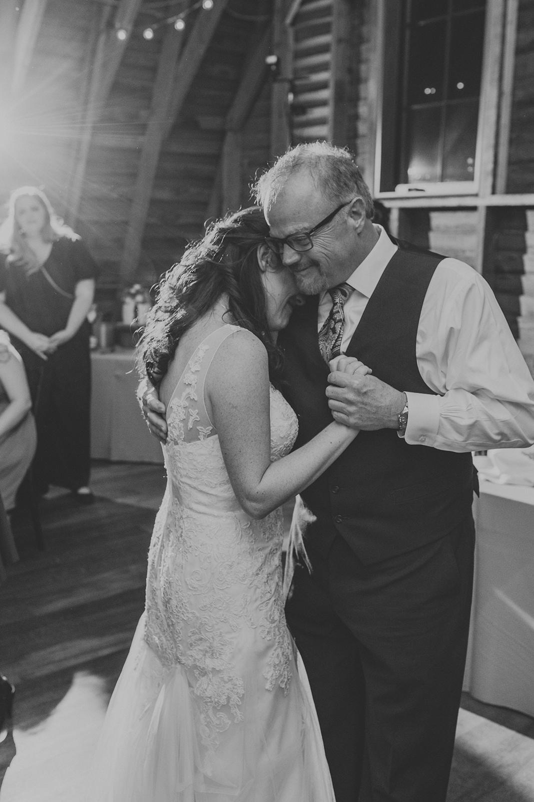 brielle-davis-events-48-fields-wedding-0447.jpg